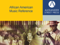 African American Music Resource